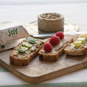 JOY PRAIRIE 100G - X4