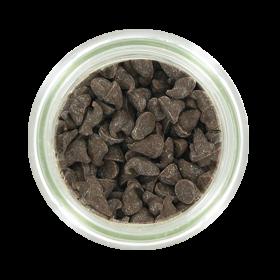 PÉPITES CHOCOLAT NOIR 60% BIO 10KG